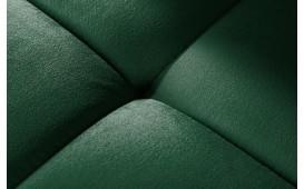 Tabouret Design ELEGANTE GREEN-NATIVO™ Möbel Schweiz