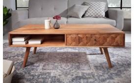 Table basse Design ARABIC OAK-NATIVO™ Möbel Schweiz
