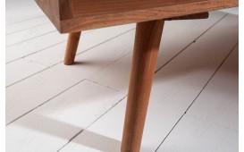 Designer Couchtisch ARABIC OAK-NATIVO™ Möbel Schweiz