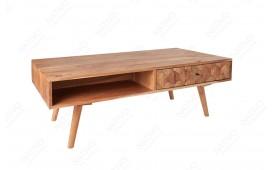 Tavolino di design ARABIC OAK-NATIVO™ Möbel Schweiz