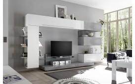 Mobile TV a parete LYON