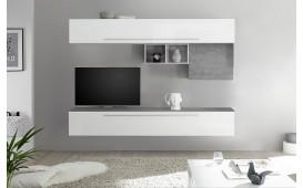 Mobile TV a parete DIJON