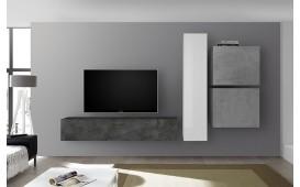 Mobile TV a parete CAEN