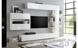 Mobile TV a parete MEAUX