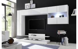Mobile TV a parete CLAMART-NATIVO™ Möbel Schweiz