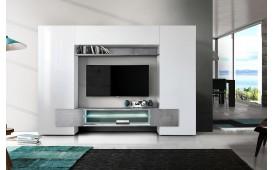 Mobile TV a parete BELFORT-NATIVO™ Möbel Schweiz