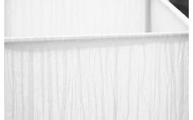 Designer Stehleuchte SAGAPUN von NATIVO in der Schweiz