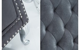 Fauteuil Relax ROYALS GREY