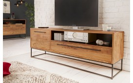 Meuble TV Design FLAT 165 cm