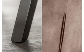 Designer Stuhl RIFLE I BEIGE-NATIVO™ Möbel Schweiz