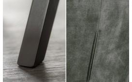 Sedia di design RIFLE I GREEN-NATIVO™ Möbel Schweiz