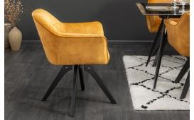 Designer Stuhl RIFLE I YELLOW-NATIVO™ Möbel Schweiz