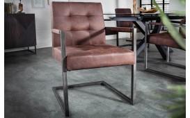 Designer Stuhl  TORRO-NATIVO™ Möbel Schweiz
