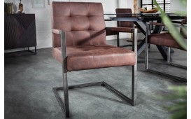 Chaise Design TORRO
