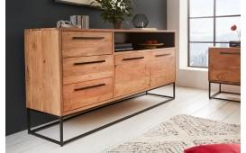 Designer Sideboard FLAT 165 cm