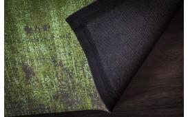 Designer Teppich POP GREEN-NATIVO™ Möbel Schweiz