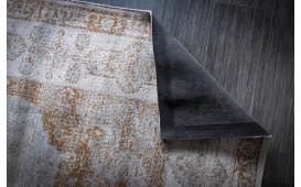 Tapis Design UNIQ BEIGE-NATIVO™ Möbel Schweiz