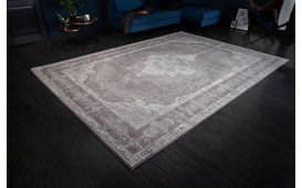 Tapis Design UNIQ GREY