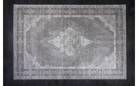 Designer Teppich UNIQ GREY-NATIVO™ Möbel Schweiz