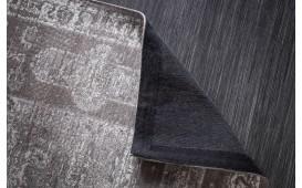 Tapis Design UNIQ GREY-NATIVO™ Möbel Schweiz