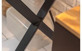 Designer Konsole SESSION-NATIVO™ Möbel Schweiz