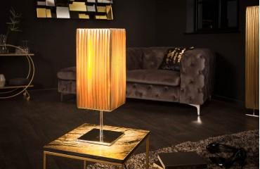 Lampe de table PARIZON-NATIVO™ Möbel Schweiz