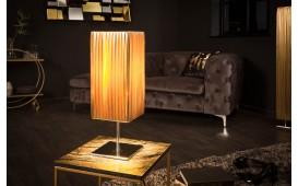 Lampe de table PARIZON