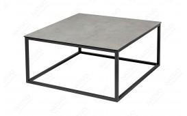 Designer Couchtisch SIMBAS BETON 75 cm-NATIVO™ Möbel Schweiz