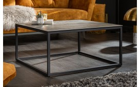 Tavolino di design SIMBAS MARBLE 75 cm-NATIVO™ Möbel Schweiz