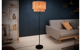 Lampadaire design ESSENCE 150 cm