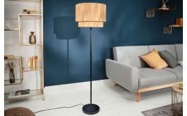 Designer Stehleuchte ESSENCE 150 cm-NATIVO™ Möbel Schweiz