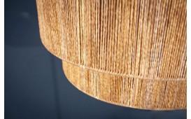 Suspension design ESSENCE-NATIVO™ Möbel Schweiz