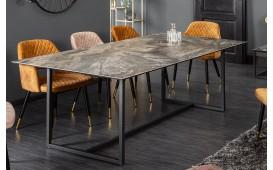 Designer Esstisch SIMBAS MARBLE 200 cm-NATIVO™ Möbel Schweiz