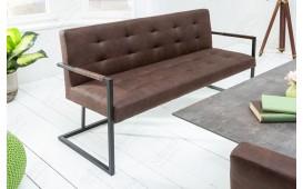 Banc Design TORRO-NATIVO™ Möbel Schweiz