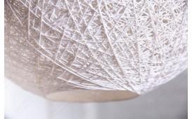 Designer Stehleuchte NEST WHITE-NATIVO™ Möbel Schweiz