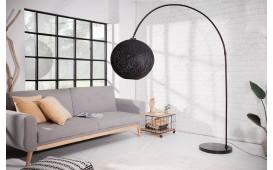 Designer Stehleuchte NEST BLACK-NATIVO™ Möbel Schweiz
