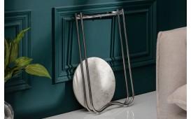 Designer Beistelltisch DUO WHITE-NATIVO™ Möbel Schweiz