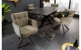 Designer Stuhl GEORGE GREEN-NATIVO™ Möbel Schweiz