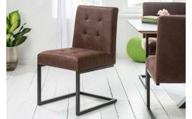 Designer Stuhl  TORRO II-NATIVO™ Möbel Schweiz