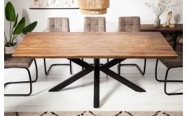 Tavolo da pranzo GALASSIA 180 cm