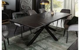 Designer Esstisch RENO 200 cm-NATIVO™ Möbel Schweiz