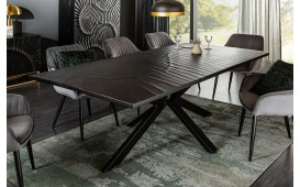 Tavolo da pranzo RENO 200 cm-NATIVO™ Möbel Schweiz