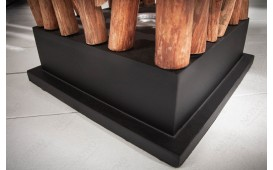 Lampadaire design MASSIVO I-NATIVO™ Möbel Schweiz