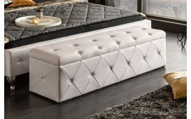 Banc Design FLOURISH WHITE-NATIVO™ Möbel Schweiz