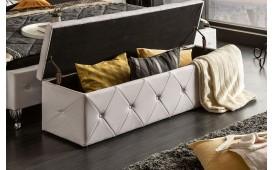 Banc Design FLOURISH WHITE-NATIVO™ Möbel Schweiz