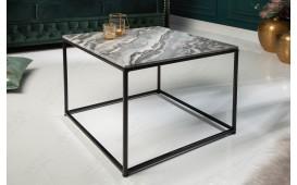 Table basse Design UNITY MARBLE GREY-NATIVO™ Möbel Schweiz