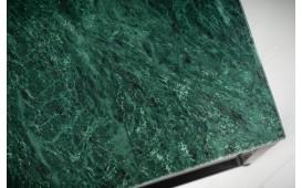 Table basse Design UNITY MARBLE GREEN-NATIVO™ Möbel Schweiz