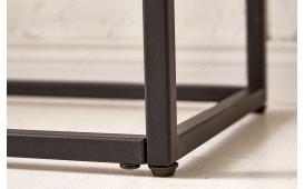Designer Konsole UNITY-NATIVO™ Möbel Schweiz