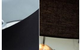 Designer Tischleuchte SKULLY-NATIVO™ Möbel Schweiz