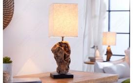 Designer Tischleuchte TONIC-NATIVO™ Möbel Schweiz